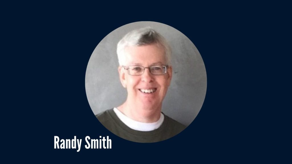 Picture of Randy Smith